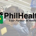 Low Collection Prompts PhilHealth To Recommend Delaying Universal Healthcare Law