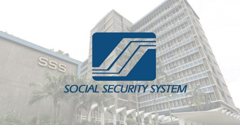 The SSS Has Allocated ₱1.2 billion For Unemployment Benefits To Its Qualified Members