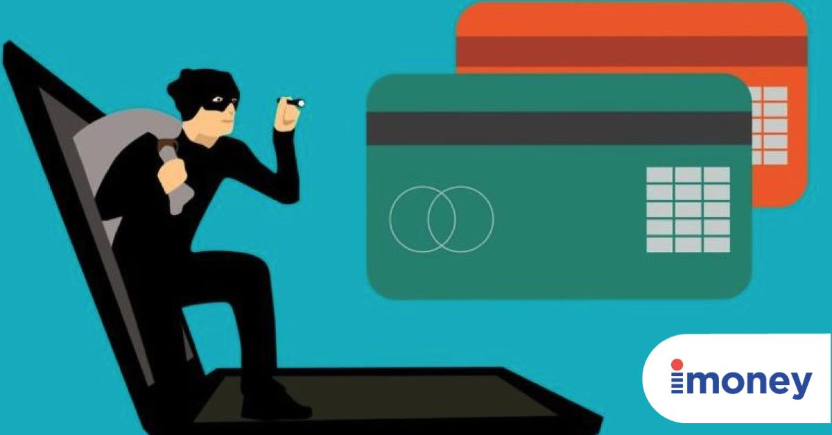 3 Pro Ways To Protect Yourself From Credit Card Fraud