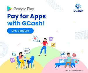 Gcash Pay For Apps Download Now
