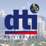 DTI's MSMEs Loan Program Is Already Oversubscribed, More Funds Needed