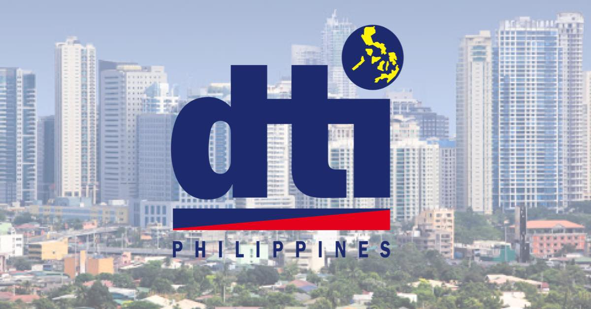 DTI Urged To Fast Track ₱10-B Assistance Loans To  MSMEs