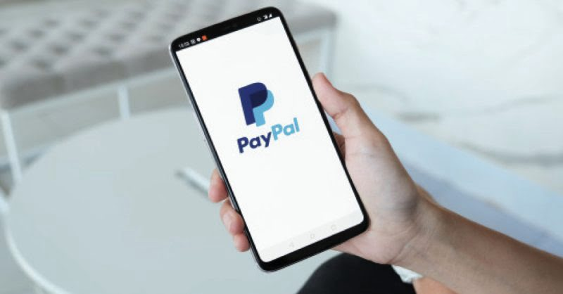 Your PayPal Set Up And Banking Code Guide