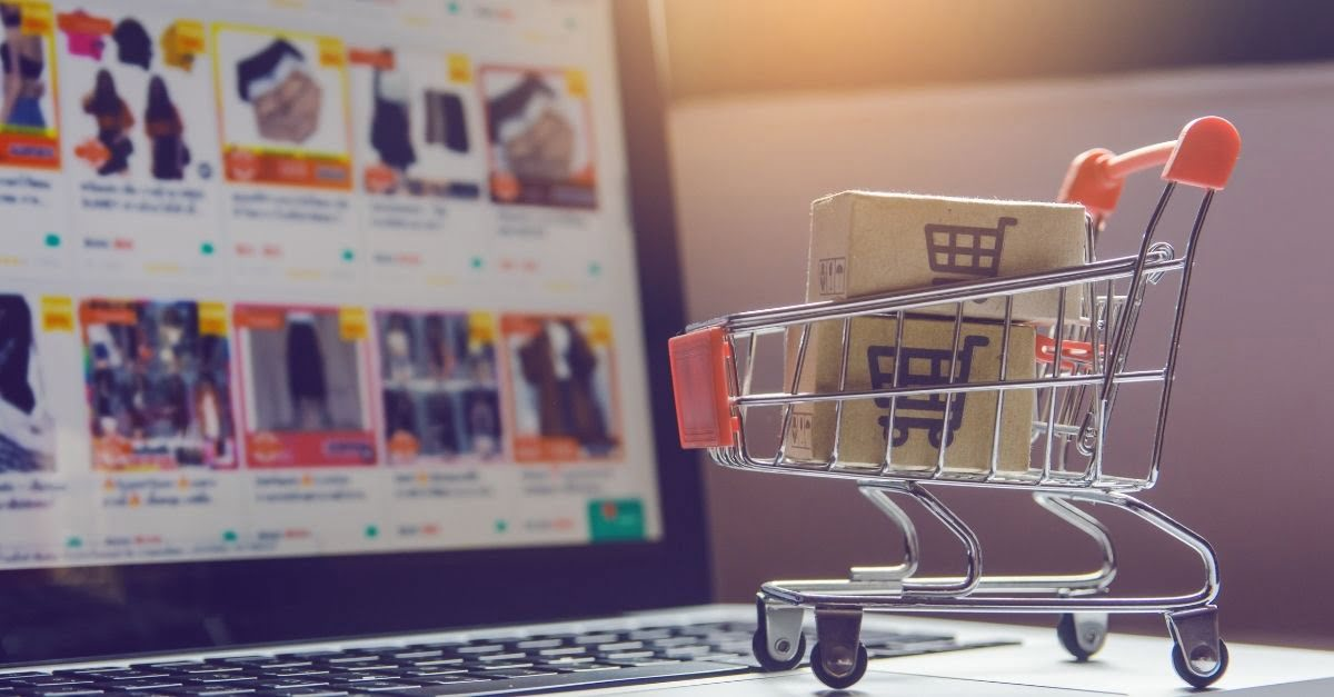 Top Online Shopping Portals In The Philippines And How To Find The Best Deals