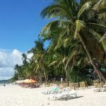 Boracay To Reopen In October According to DILG Secretary