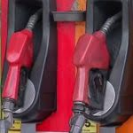 Fuel Prices May Go Up Due To Lower Refinery Output In The Country