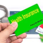 Are Prepaid HMOs As Good As Regular HMOs?