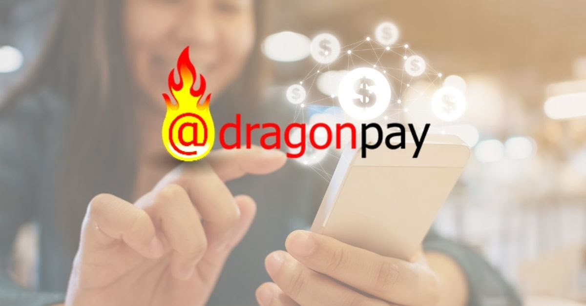 How To Use Dragonpay For Your Purchases And Bills Payment