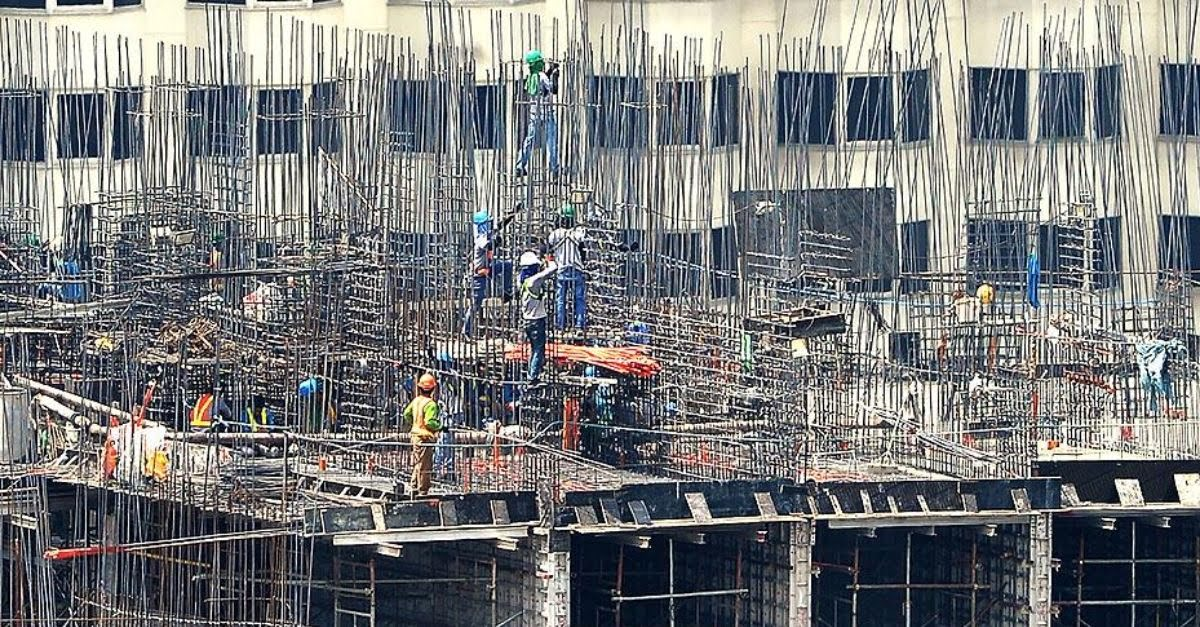 PH Economy Continues To Dip; Not A Surprise Due To Quarantine Measures – Economist
