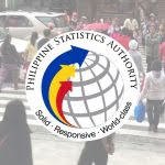 Unemployment Rate For October Slightly Eases And Employment Rate Improves