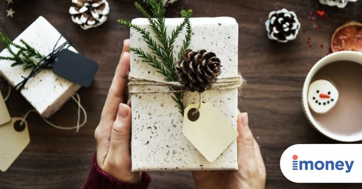 Christmas Gifts Ideas Where To Find The Best Deals