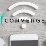 Converge Subscribers Get Free Permanent Speed Boost