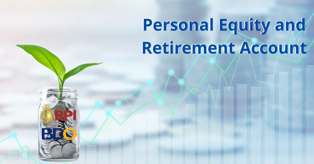 Personal Equity And Retirement Account: A Better Way To Save For Retirement