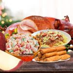 How Much Does A Typical Filipino Noche Buena Cost?