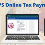 eFPS: Online Tax Filing And Payments Made Easy