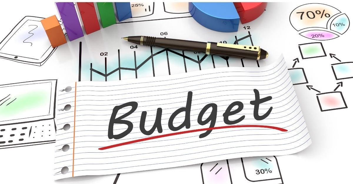 4 Budgeting Apps To Manage Money Easier In 2021