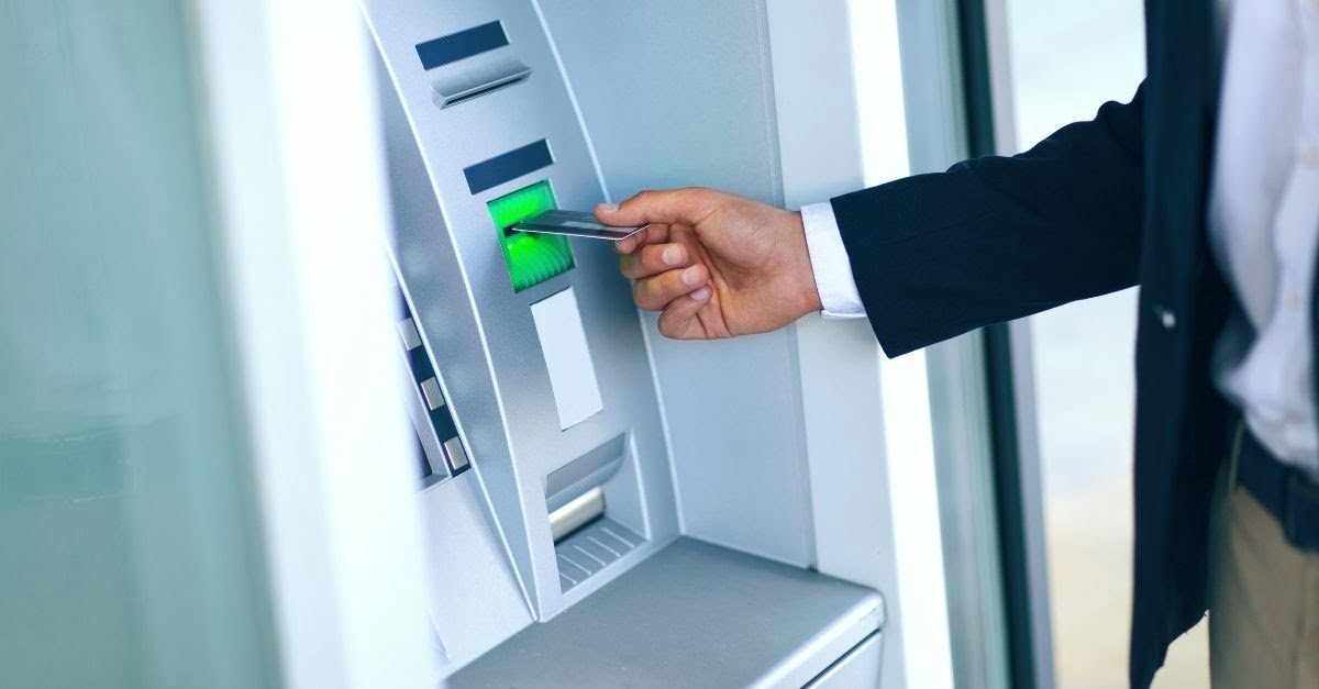 Interbank ATM Fees Hike To Be Implemented Starting April