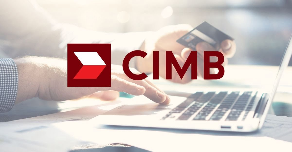 CIMB Personal Loan Review: Should You Apply For This Loan?