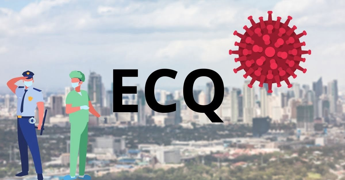ECQ 2.0: What Are In Place This Time Around?