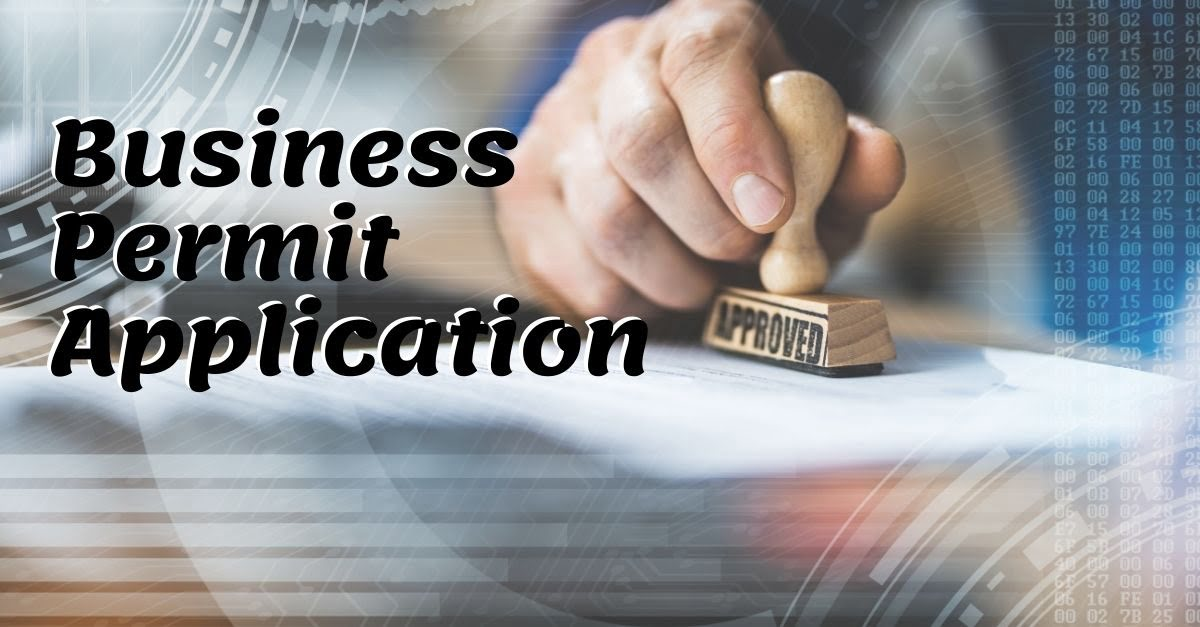 How To Secure A Business Permit (Mayor's Permit) For Your Business