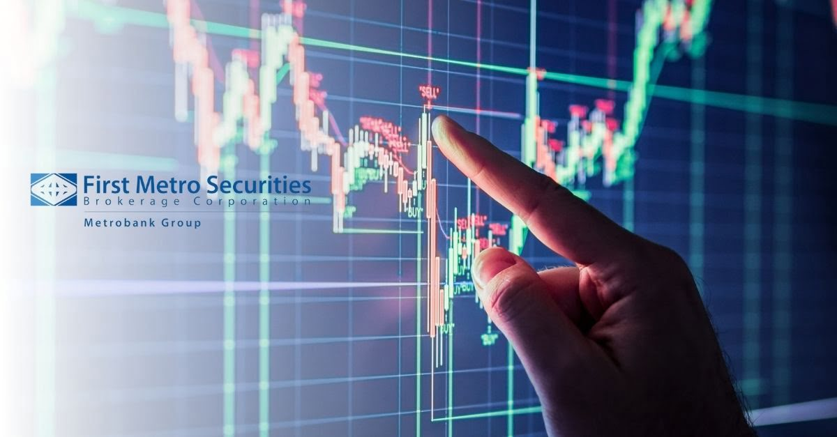 How To Open A First Metro Securities Online Trading Account?