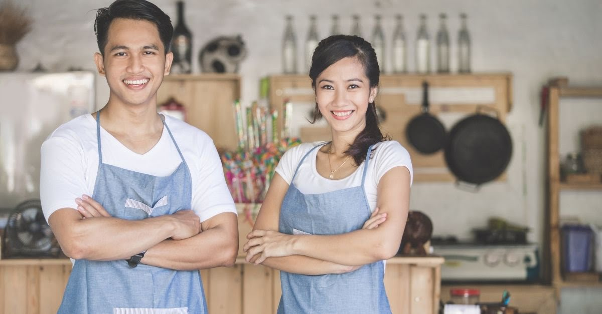 The Best Loan Option For Small And Medium Enterprises