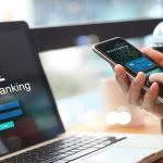 RCBC Online Banking Guide