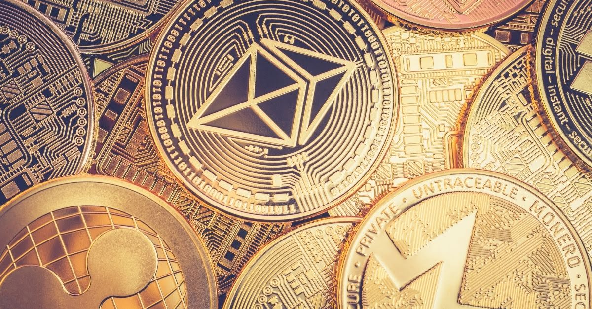 5 Things To Ask Before Investing In An Altcoin