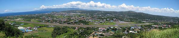 City of Legazpi