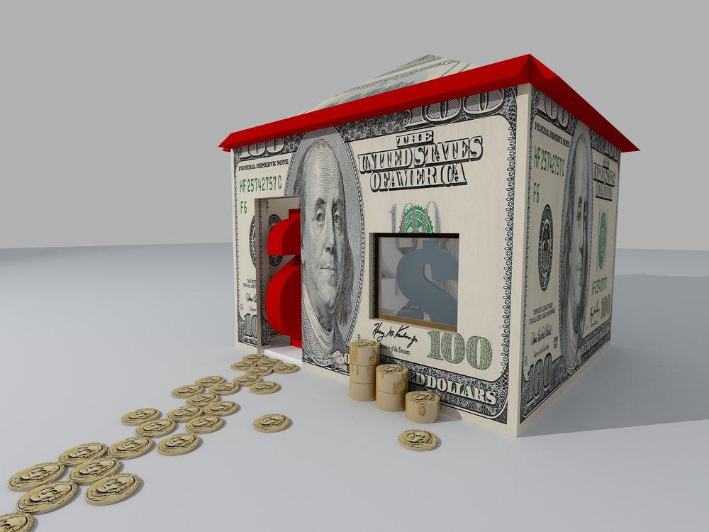 9 Mortgage Loan mistakes Pinoys make