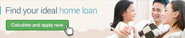 Housing_Loan_Banner