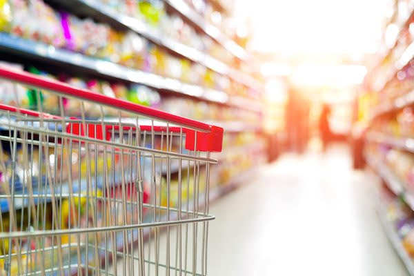 7 Ways To Outsmart Your Supermarket