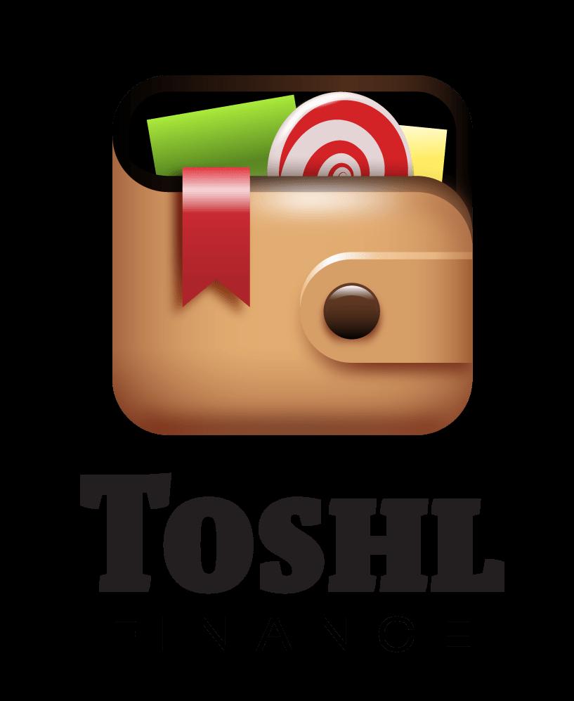 Toshl finance apps