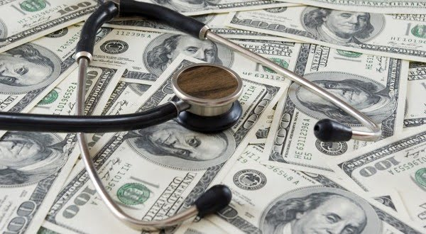 You Should Do This Annual Financial Checkup