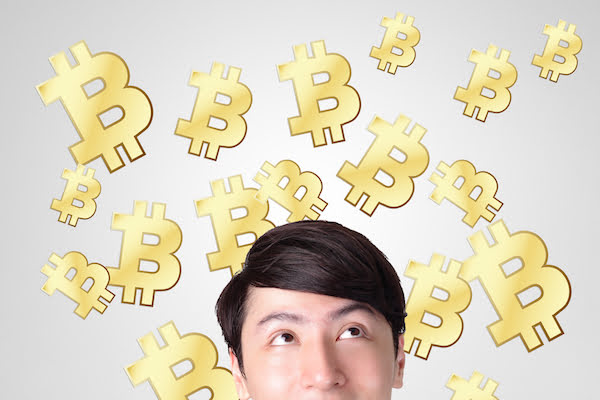 Can Bitcoin Revolutionize Your Wallet?