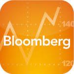 bloomberg apps