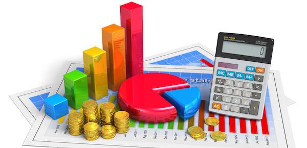 investing bottomline