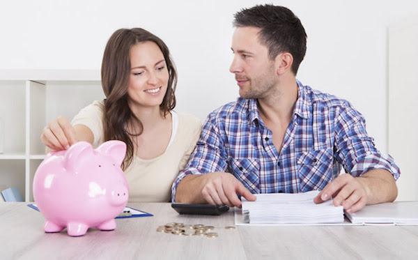 budgeting methods
