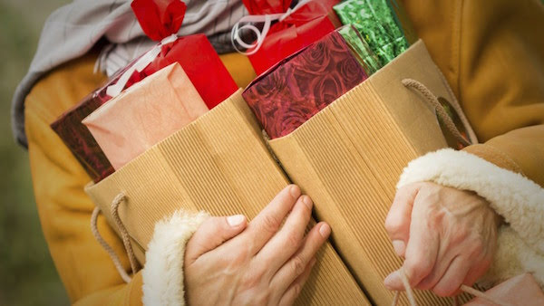 5 Things You Should Never Buy Before Christmas