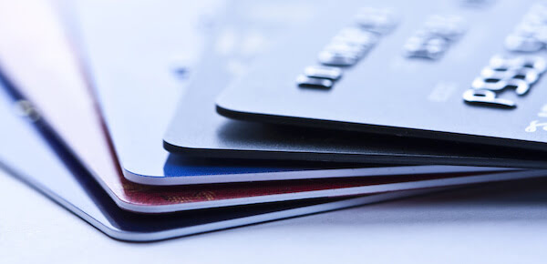 Should You Get A Cashback Credit Card?