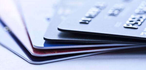 cashback cards - 1