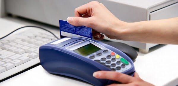 cashback cards - 3