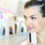 cashback credit cards - know rewards