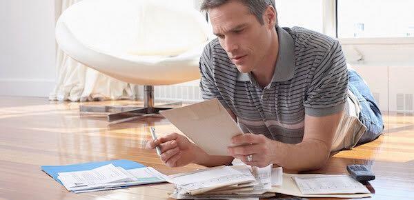 cashback credit cards - pay bills