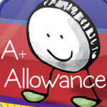 A+ allowance apps