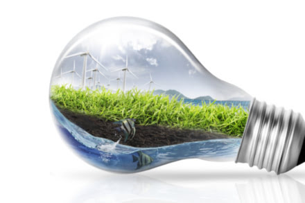 save the environment while saving cash imoney philippines