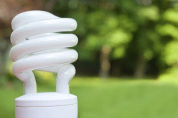 12 Practical Tips to Decrease Electrical Bill