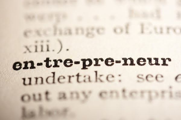 Can You Be An Entrepreneur?