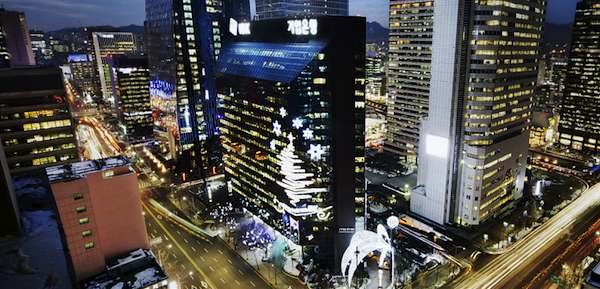 industrial bank of korea - eng.ibk.co.kr