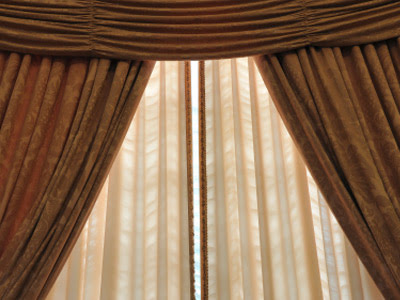 curtains for your house